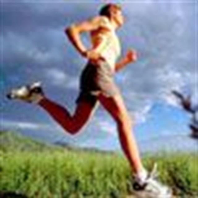 Spor yaparken canınız yanmasın
